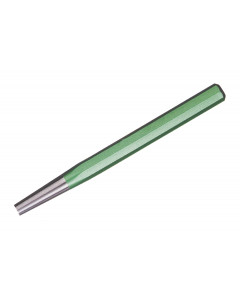Metric Tapered Pin Punch 14mm