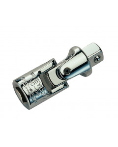 "3/8"" Universal Joint For Sockets"