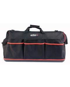 23 Inch Canvas Tool Bag