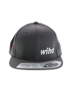 Wiha Premium Hat One Size Fits All