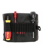8 Piece Insulated TorqueControl and Slimline Blade Set